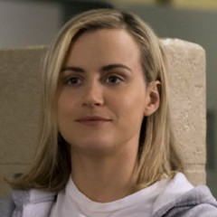 Taylor Schilling – Bild: Lionsgate/ Netflix