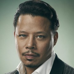 Terrence Howard – Bild: Michael Lavine/FOX