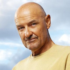 Terry O'Quinn – Bild: ABC/Art Streiber