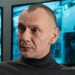 Torsten Michaelis – Bild: WDR/Martin Rottenkolber