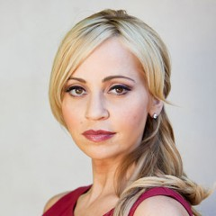 Tara Strong – Bild: Tara Rochelle, Tara Strong Portrait, CC BY-SA 3.0
