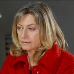 Tatjana Blacher – Bild: ZDF und Boris Laewen