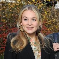 Teresa Klamert – Bild: ZDF und Elke Werner