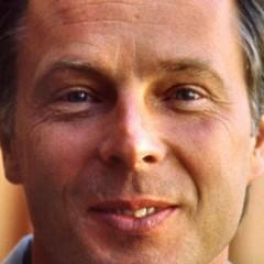 Thomas Frey – Bild: WDR/GFF