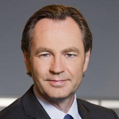 Thomas Kausch – Bild: ARD