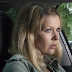 Tina Amon Amonsen – Bild: ARD/Georges Pauly