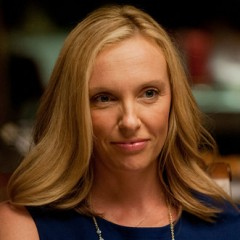 Toni Collette – Bild: Puls 4