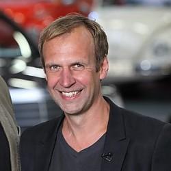 Torsten Knippertz – Bild: NTV