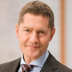 Udo Schenk – Bild: ARD/Jens-Ulrich Koch