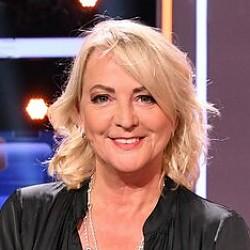 Ulla Kock am Brink – Bild: ZDF und Ulrich Perrey