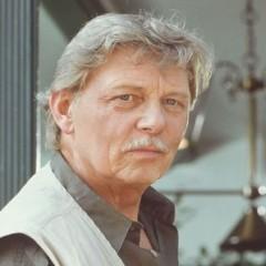 Uwe Friedrichsen – Bild: NDR