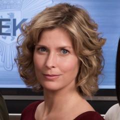 Valerie Niehaus – Bild: ZDF/Claudius Pflug