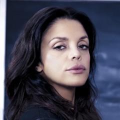 Vanessa Ferlito – Bild: Puls 8