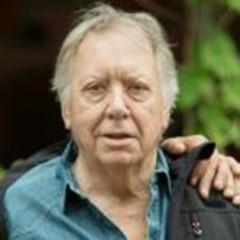 Werner Böhm – Bild: RTL/Andreas Friese