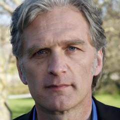 Walter Sittler – Bild: ZDF/Jan Philipp Grelich