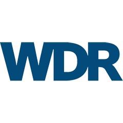 WDR – Bild: WDR