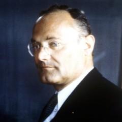 Werner Kreindl – Bild: ORF III