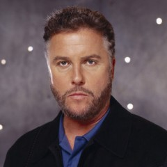 William Petersen Bild Pro7Sat1MediaAG