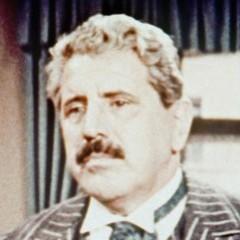 Willy Millowitsch – Bild: ORF III