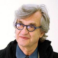 Wim Wenders – Bild: ARTE / © Bernard Larriu