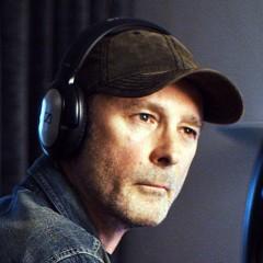Wolfgang Petry – Bild: RTL II