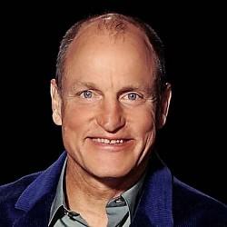 Woody Harrelson – Bild: kabel eins Classics