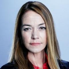 Yolanda McClary  IMDb