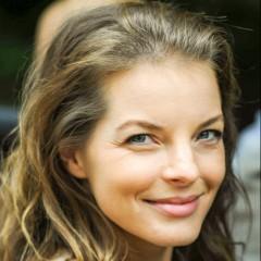 Yvonne Catterfeld – Bild: ORF