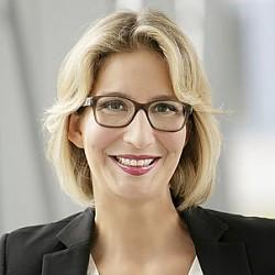 Yvonne Willicks – Bild: WDR