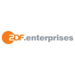 ZDF Enterprises – Bild: ZDF Enterprises