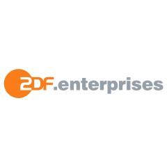 ZDF Enterprises – Bild: ZDF Enterprises