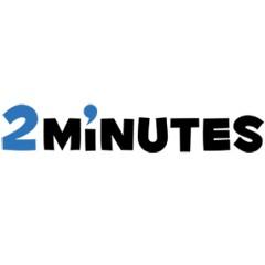 2 Minutes – Bild: 2 Minutes