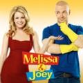 "ABC Family verlängert ""Melissa & Joey"" – Zweite Staffel für Melissa Joan Hart und Joey Lawrence – © ABC Family"