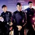 """""""Rookie Blue"""": 13th Street zeigt zweite Staffel – Neue Folgen starten im Januar – Bild: ABC"""