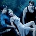 """Syfy zeigt die fünfte """"True Blood""""-Staffel – Zwölf neue Folgen ab November – Bild: HBO"""