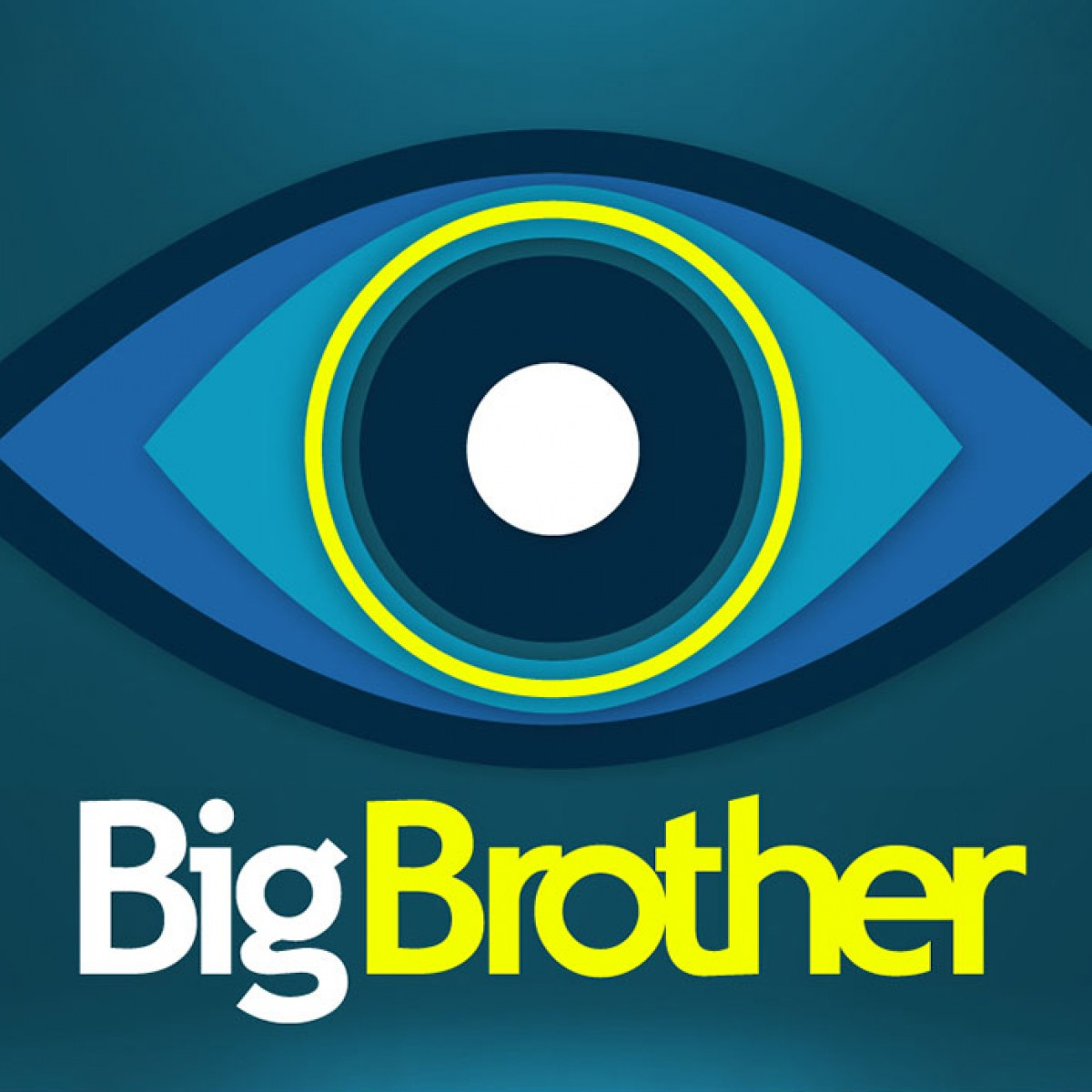 """Big Brother"": Sendetermin steht fest, sixx mit ""Late Night Show"" an Bord – Kein 24-Stunden-Livestream geplant – Bild: Sat.1/SevenOne Media"