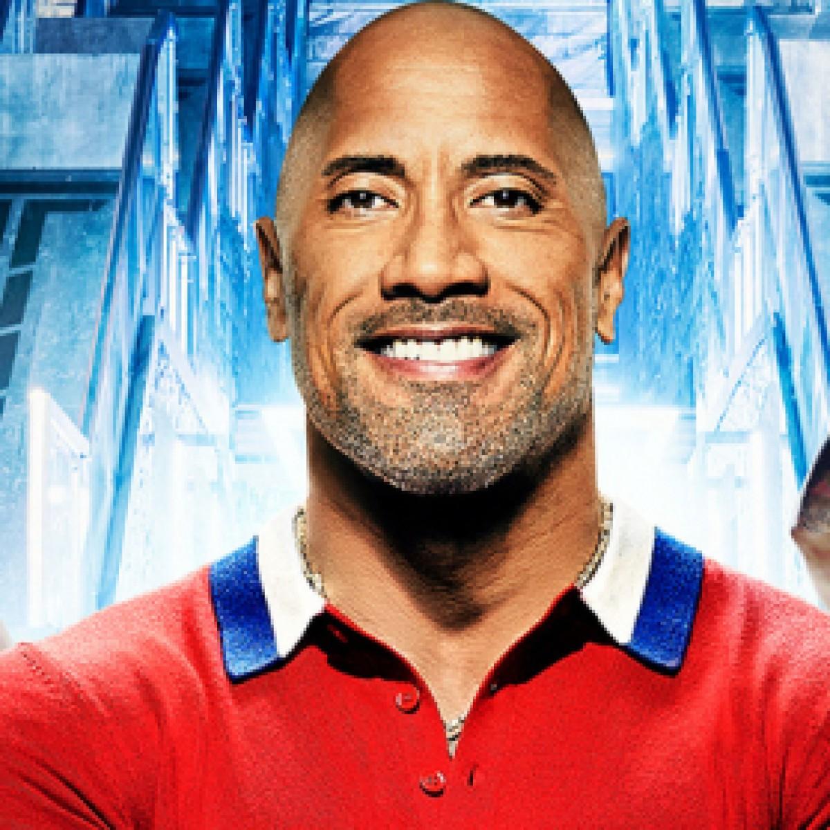"""Young Rock"": Dwayne Johnson produziert biografische Comedyserie – NBC bestellt erste Staffel über Anfangsjahre des Superstars – Bild: NBC"
