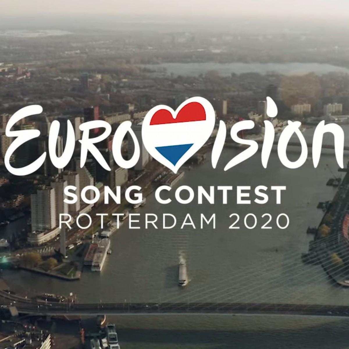 """Kein Vorentscheid? Rätsel um deutschen """"ESC""""-Beitrag – Direkt-Nominierung ohne Zuschauer-Abstimmung? – Bild: Eurovision/YouTube"""
