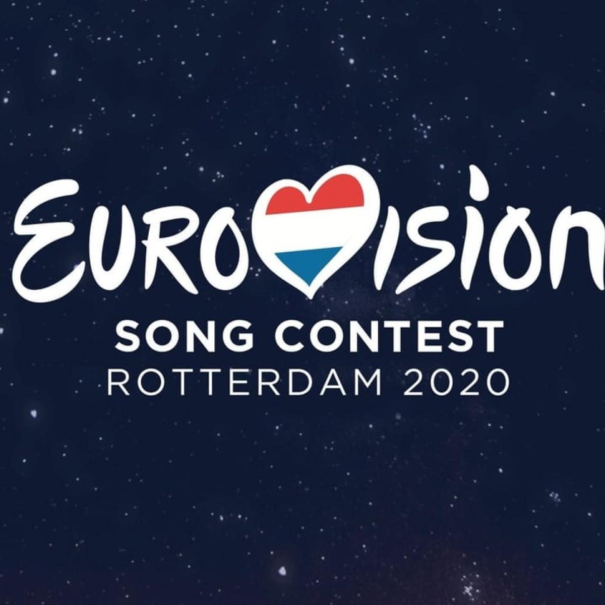 """""""ESC"""": """"Unser Lied für Rotterdam"""" läuft versteckt bei One – Großes Geheimnis um deutschen Beitrag – Bild: Eurovision"""