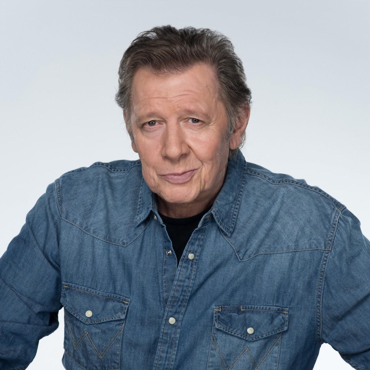 """Trauerfeier für Jan Fedder wird im NDR übertragen – ARD wiederholt ausgewählte """"Großstadtrevier""""-Folgen – Bild: ARD/Thorsten Jander"""