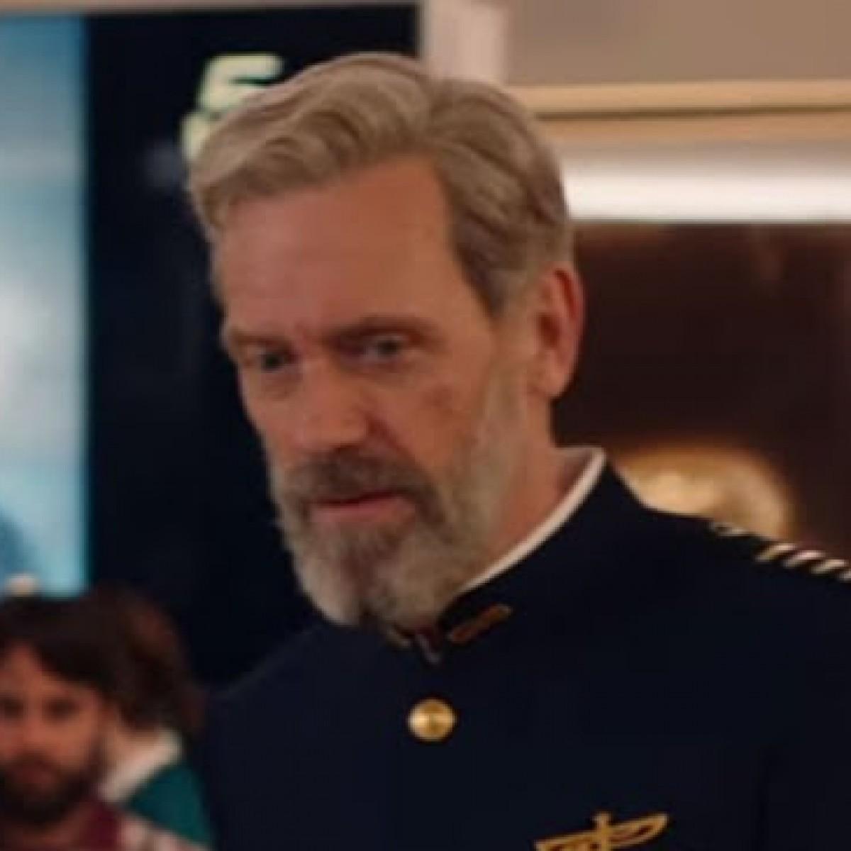 """""""Avenue 5"""" und """"The Outsider"""" kommen zu Sky – Neue Videoeinblicke von HBO zu den Serien – Bild: HBO"""