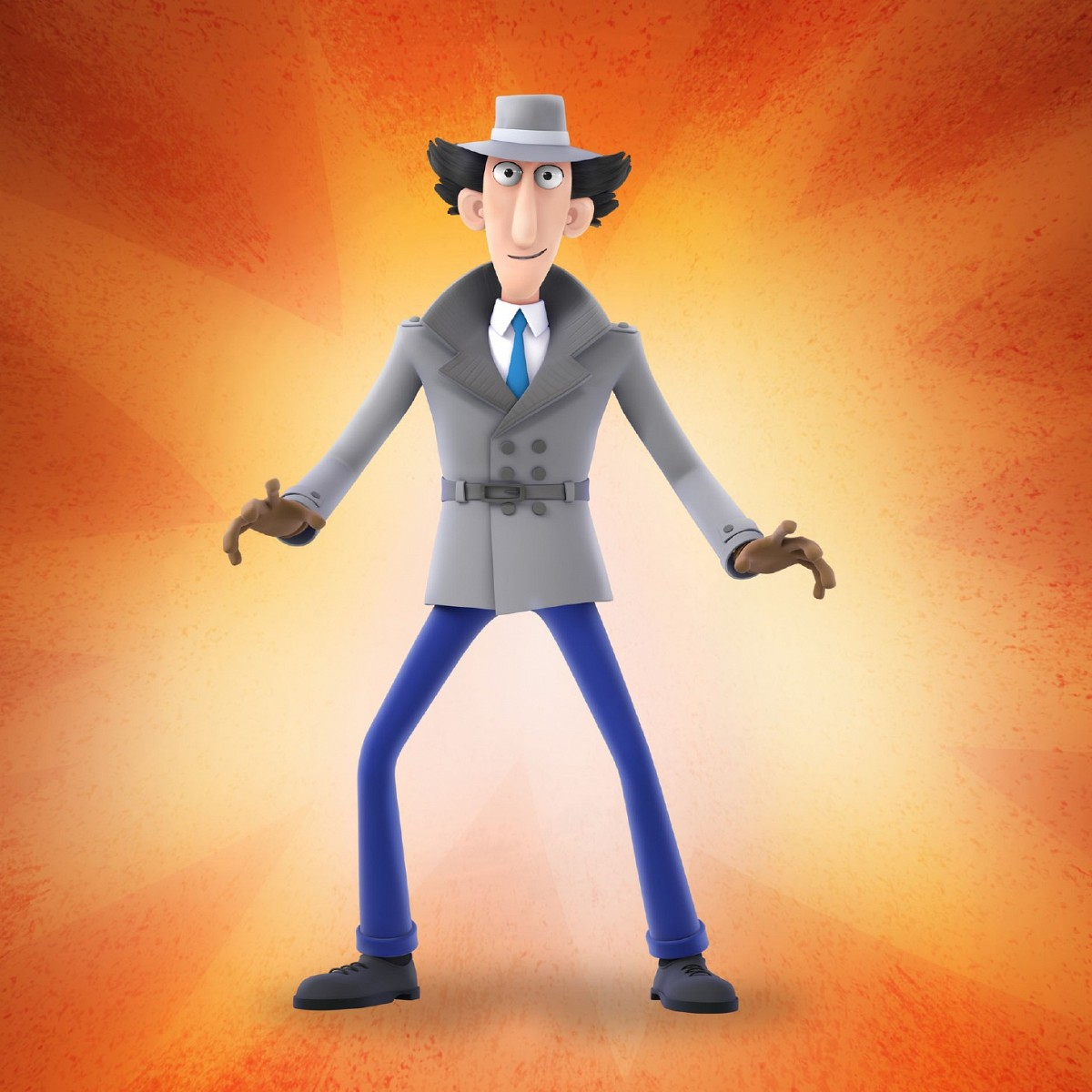 Inspector-Gadget.jpg