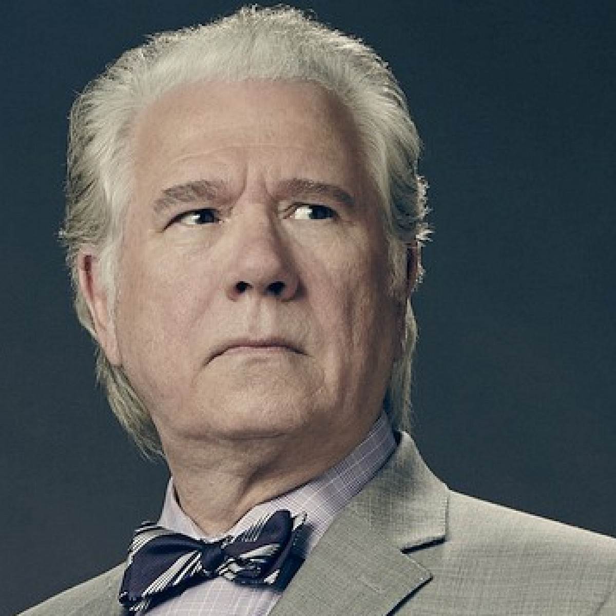 """The Good Fight"" bringt ""Good Wife""-Charakter als Hauptfigur zurück – Auch John Larroquette neu in Staffel vier – Bild: TNT/James White"
