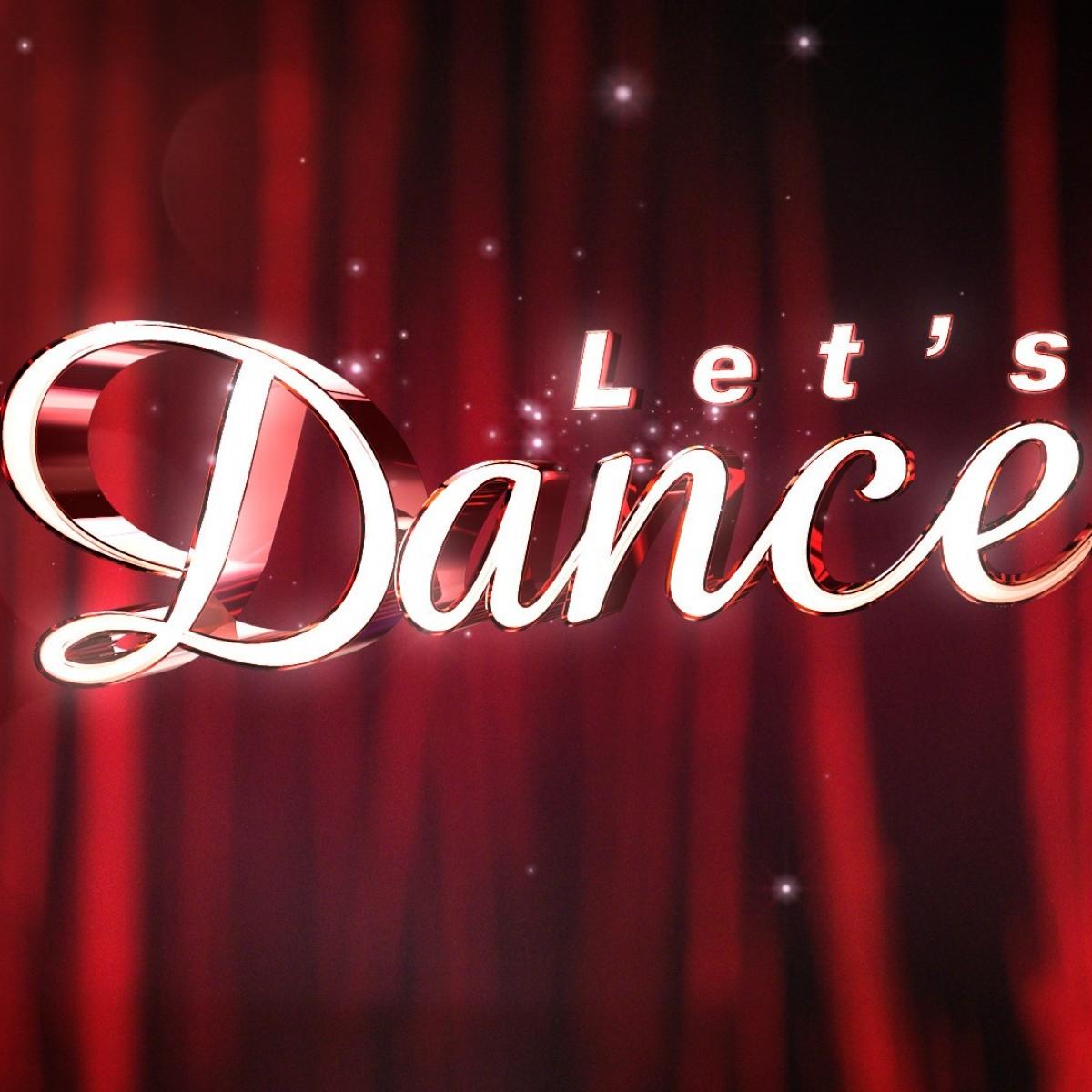 """[UPDATE] """"Let's Dance"""": Kelly-Family-Mitglied wagt sich aufs Tanzparkett – Alle prominenten Kandidaten der neuen Staffel enthüllt – Bild: TVNOW"""