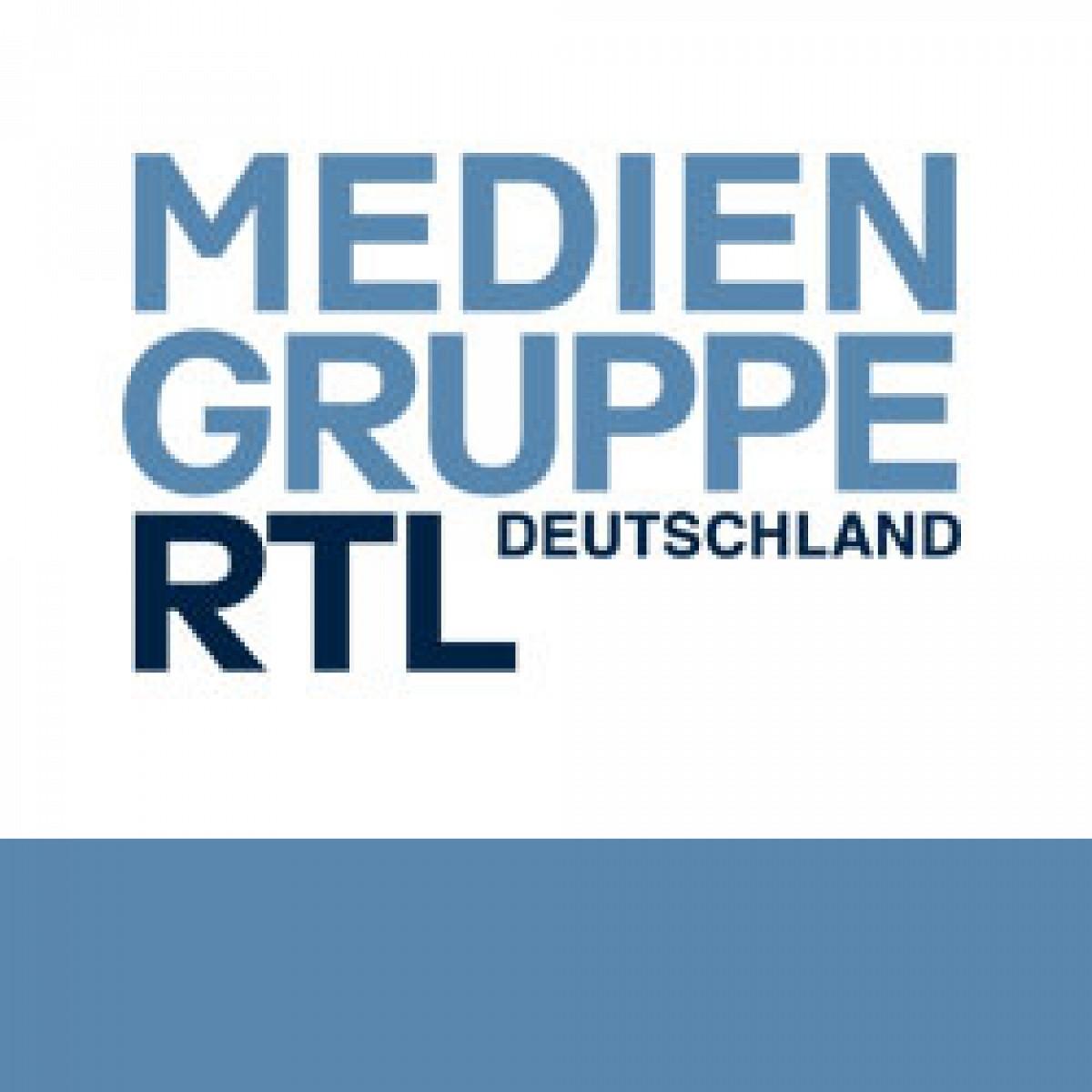 [UPDATE] RTL-Zentrum wegen Bombenentschärfung evakuiert – Auswirkungen auf den Sendebetrieb – Bild: RTL