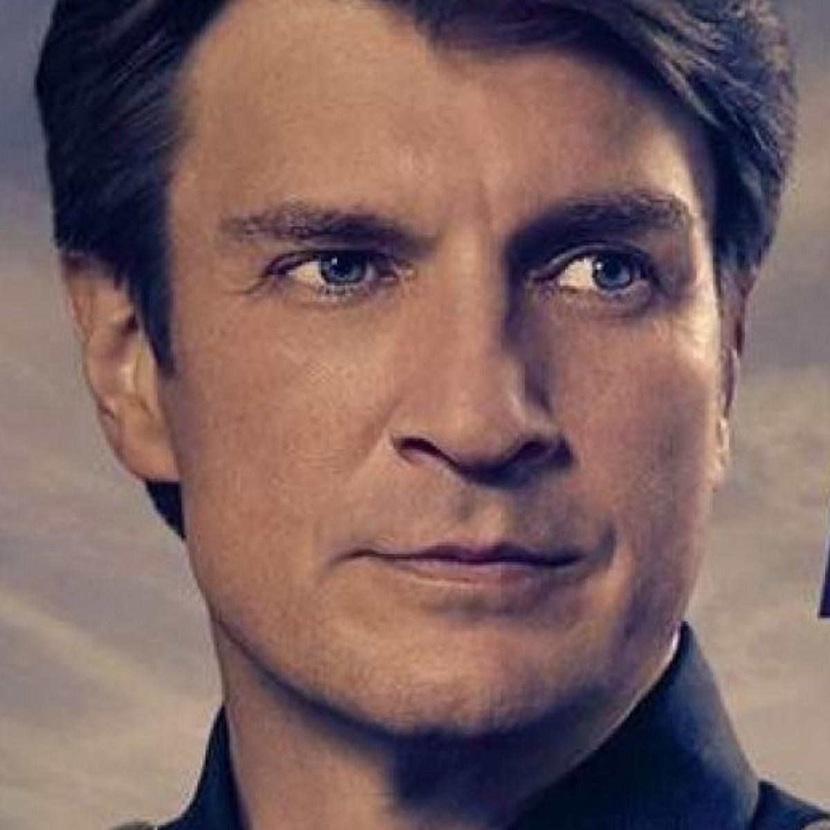 """Vor dem Start: """"The Rookie"""" mit Nathan Fillion startet bei ZDFneo – Öffentlich-rechtlicher Sender zeigt aktuelle Serie des """"Castle""""-Stars – Bild: ABC"""