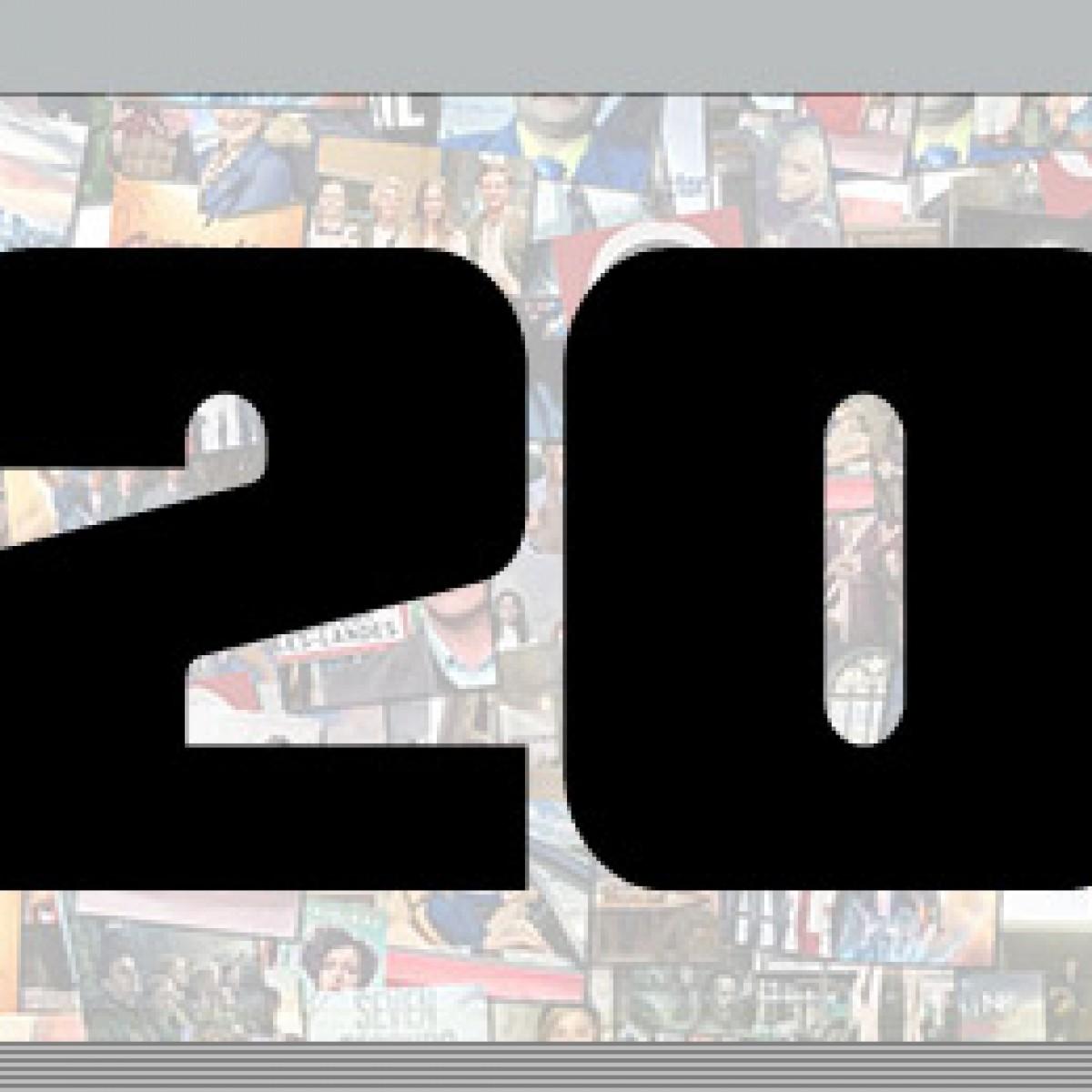 Die neuen Serien 2020 – Von Sci-Fi bis Comic, von Network bis Mini – Ausblick auf die Serienhoffnungen der kommenden Monate
