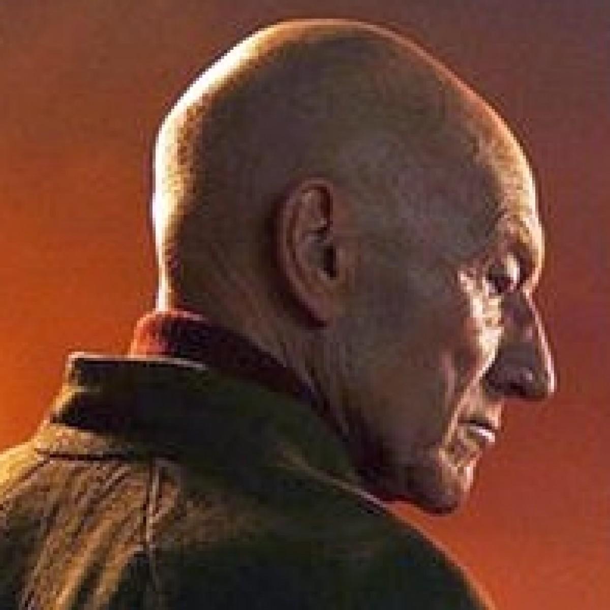 """Die 11 wichtigsten Serien im Januar – Von mörderischen Frauen und Schläferagenten, von Rookies bis Legende """"Picard"""" – Bild: Sky, CBS All Access, ABC"""
