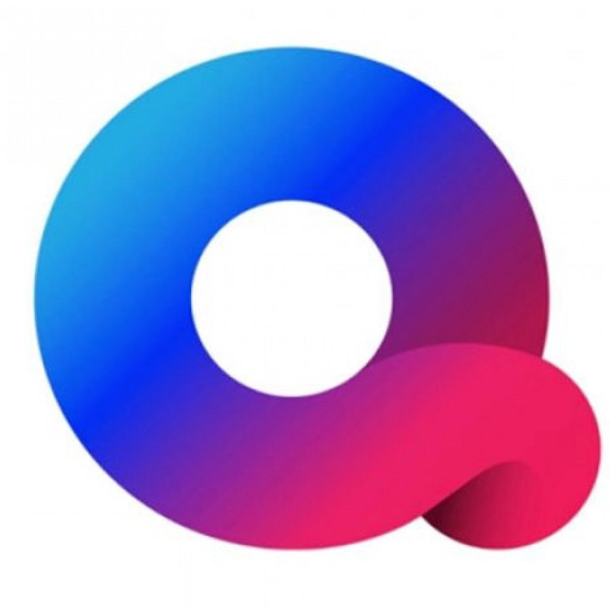 """Quibi: Streaminganbieter für hochwertigen Smartphone Content stellt sich vor – 175 Serien und 8500 """"Quick Bites"""" im ersten Jahr für 1 Milliarde US-Dollar – Bild: Quibi"""