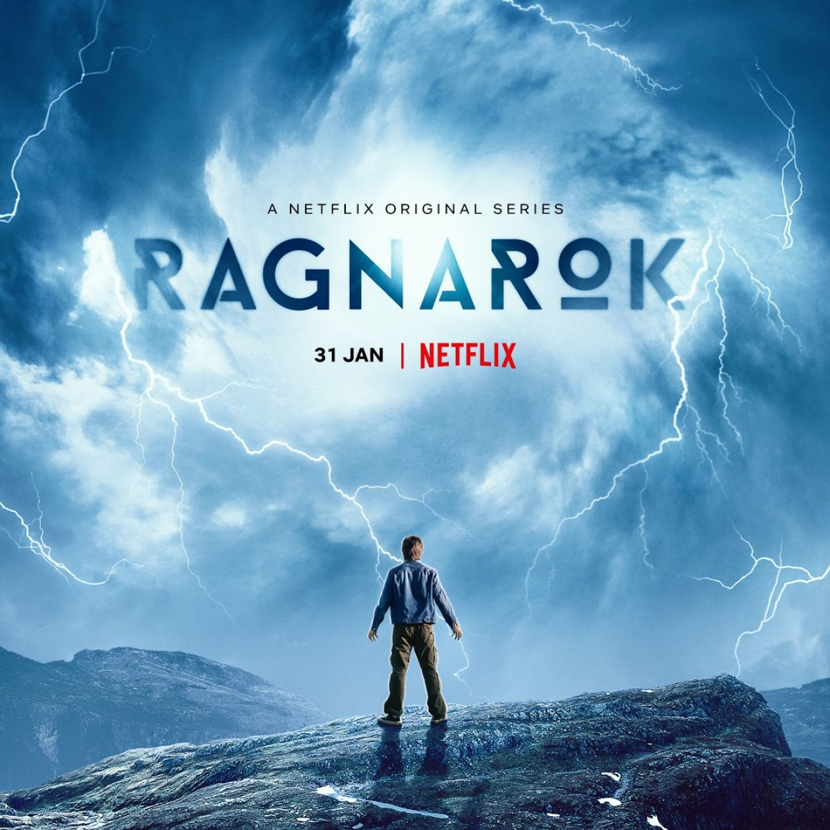 "Netflix: Trailer zu ""Sex Education"", ""Ragnarök"" und dem ""BoJack Horseman""-Finale – Neue Serienstaffeln starten noch im Januar – Bild: Netflix"
